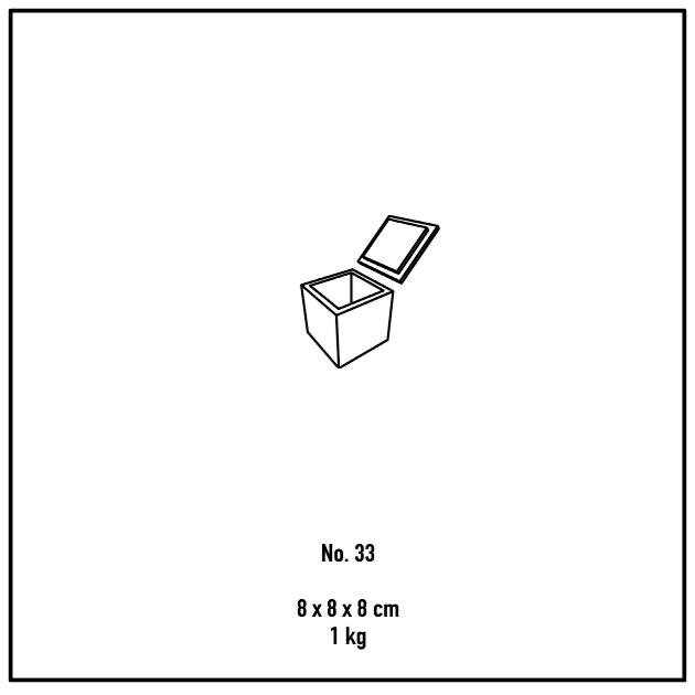 No. 33