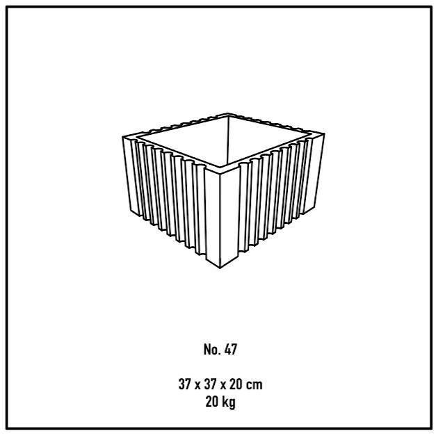 No. 47